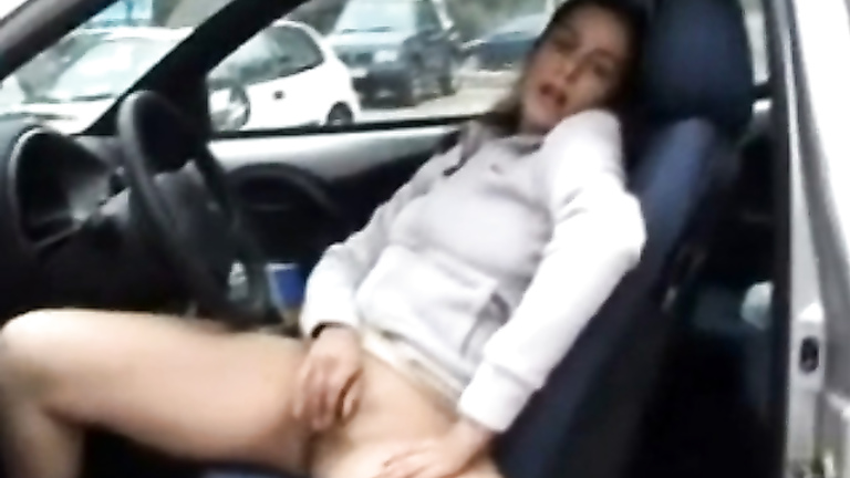Girl Watches Bbc Masturbate