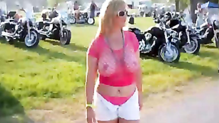 Solo videos pornos