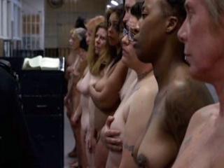 Dixie carter nude
