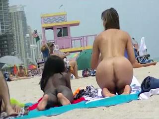 Scarlett johansson naked sexy