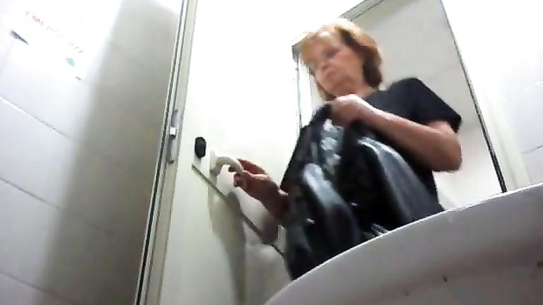 Watch porn videos-5611