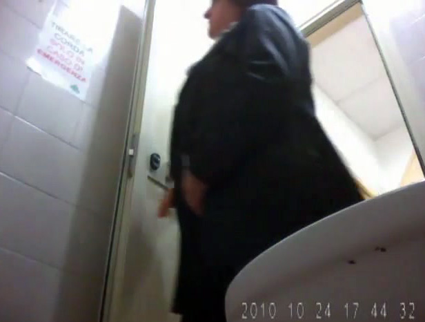 Sexy Excellent gallery videos of mature women shitting