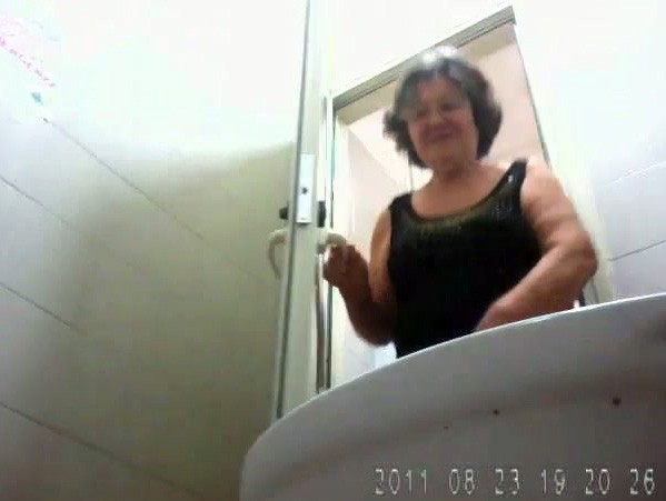 duffy sex video