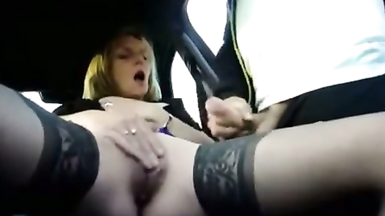 dogging milf