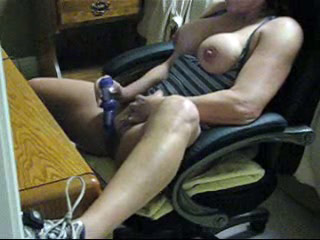 congratulate, your idea shemale hands free cumming compilation interesting idea.. think