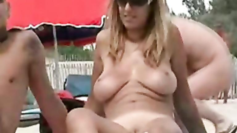 natural titts