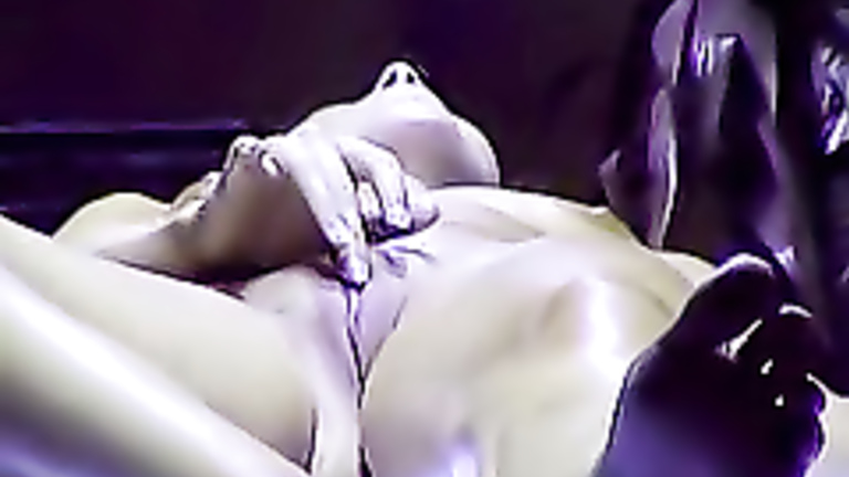 Big Tits Bouncing Solo Hd