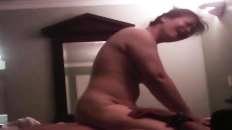 Striping girls nude videos