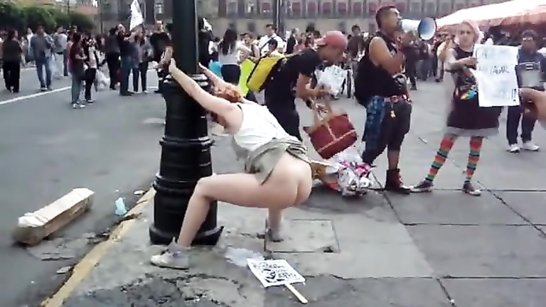 Japan solo girls pics
