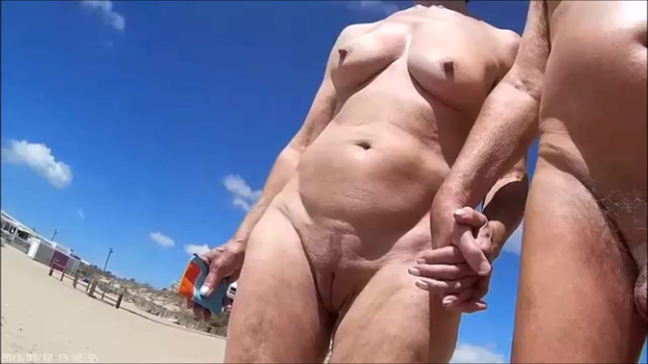 Dirty lilly shower fuck vid