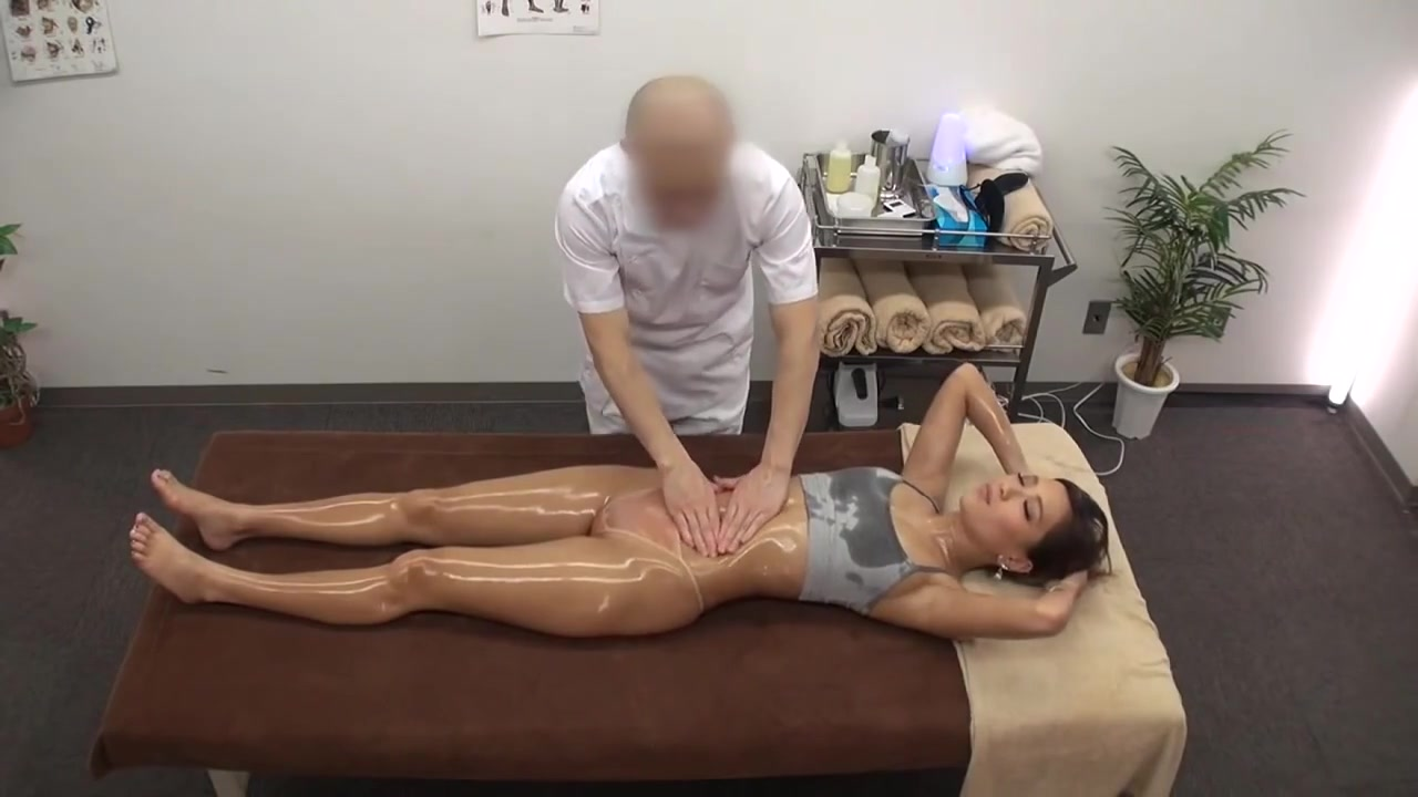 Adult massage springfield ohio