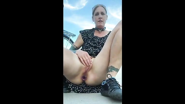 Mature femdom lerotica