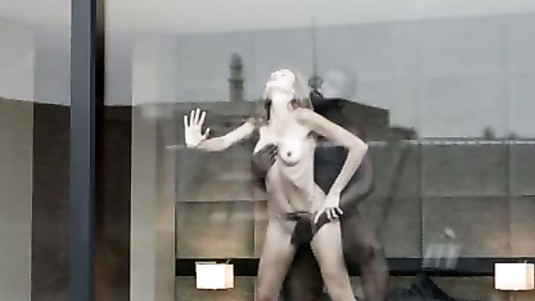 melrose foxxx porn com