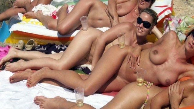 Patricia clarkson nude photos
