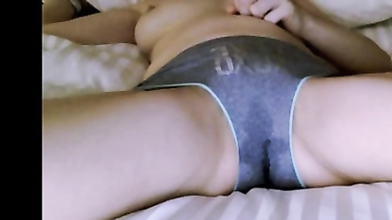 All sexy girls pussy juice apologise