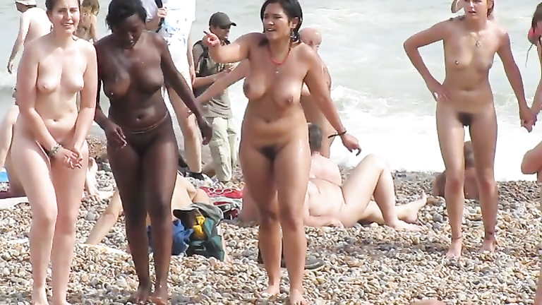 Melania trump nude modeling pics-3562