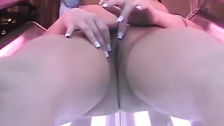 Girl and mom porn