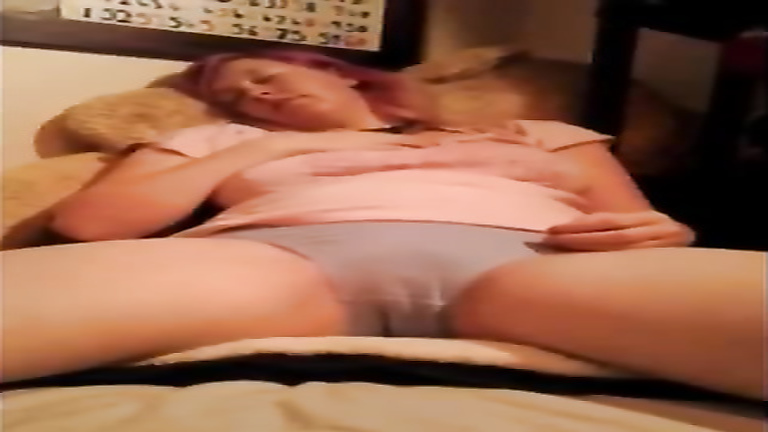 Can recommend Horney girls in wet panties you