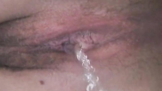 Indian porno og fitte