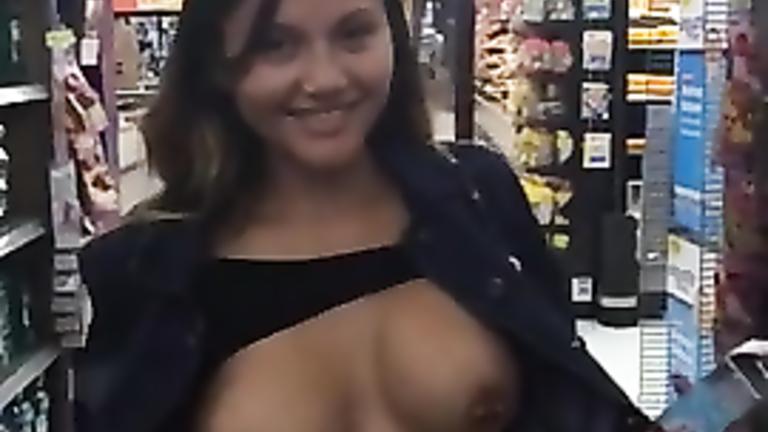 Japanese Webcam Big Tits