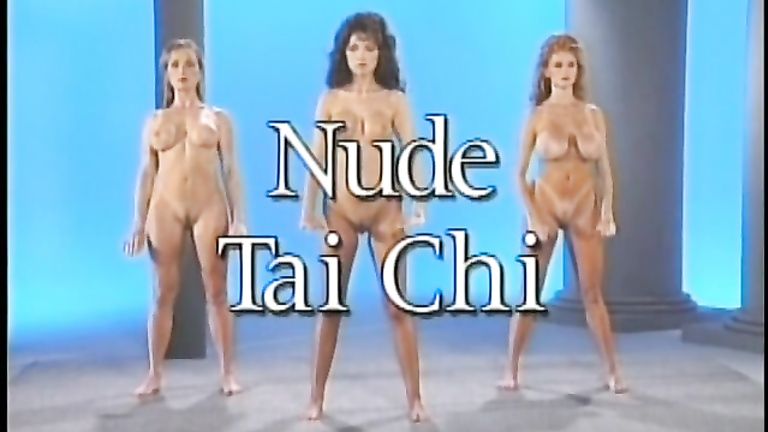 nude-girls-tai-chi-imagefap-granny-sex