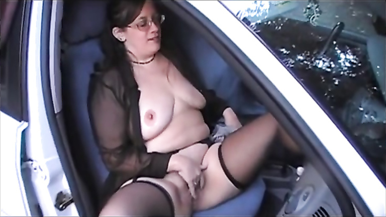 Mature ladies panties tubes